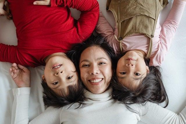 importancia de ir a la odontopediatría