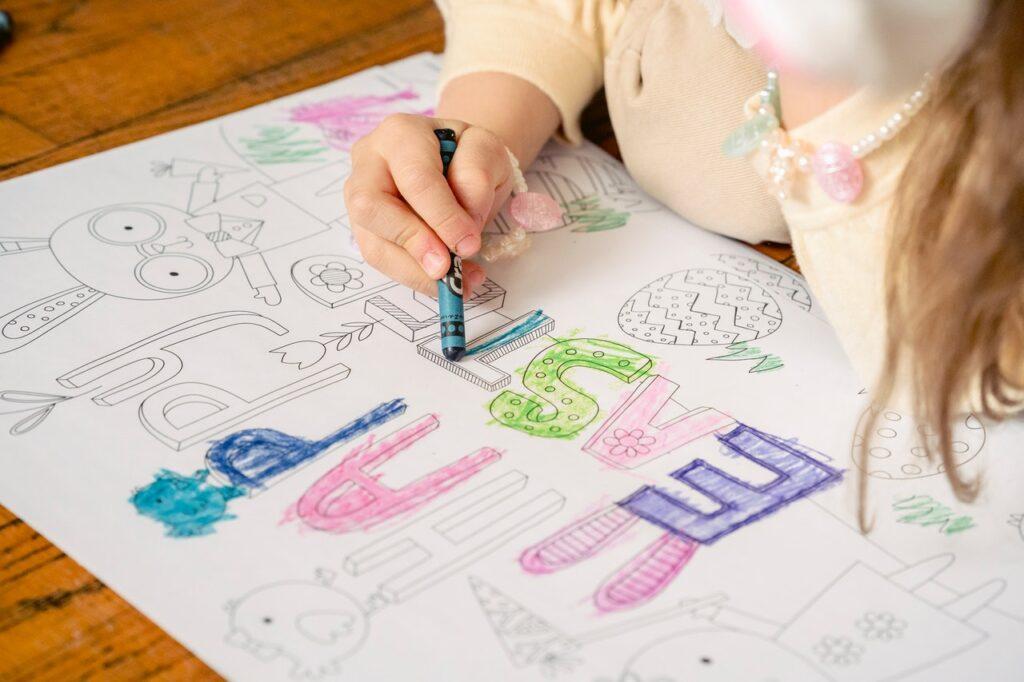 odontopediatria en niños con sidrome de down