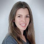 Dra. Paloma Torres