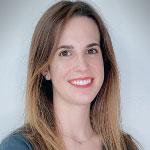 Dra Rocio Garcia